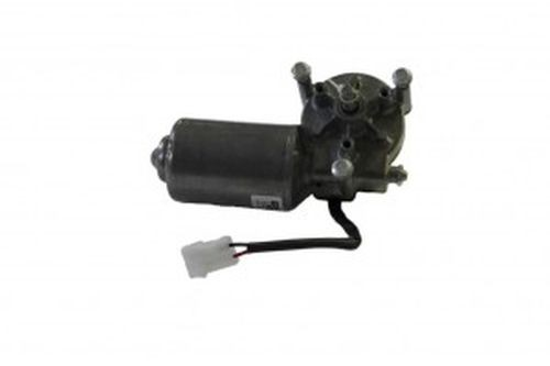 Putz/Brennermotor 111/24