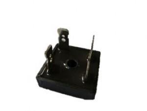 Gleichrichter zu 12 V Trafo (60.000.00.0035)